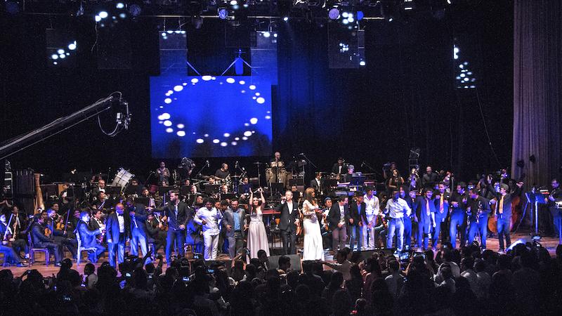 guayaquil_concierto