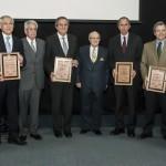 Premio Universidad del Pacifico